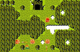 Pokemonmaster64-OriginalScreen.png