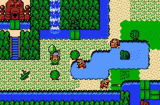ZeldaPlayer.jpg