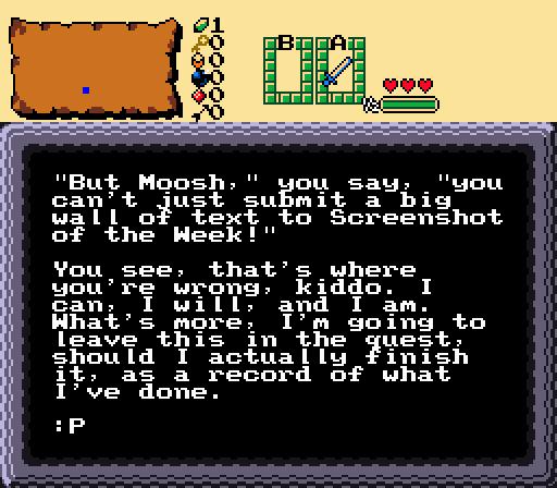 Moosh.png